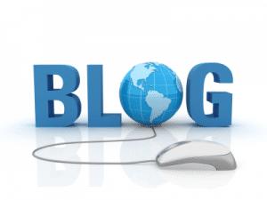 Bienvenidos al Blog de InteriCAD España