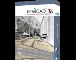 InteriCAD T6