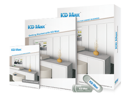 KD Max v6.0