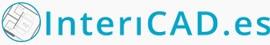 InteriCAD.es Logo