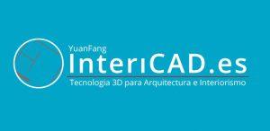 La nueva imagen de InteriCAD.es