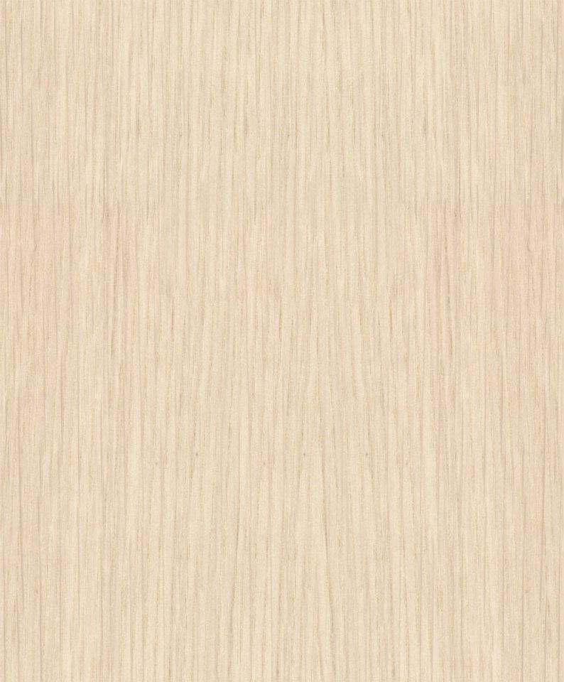 Textura para madera usada en el Armario