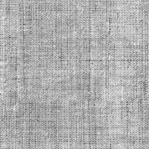 Textura usada en el Cojín