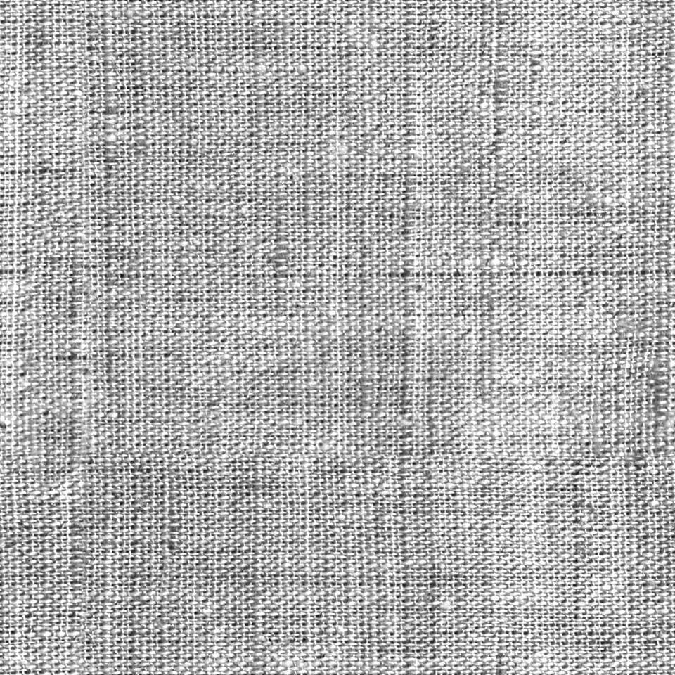 Texturas para tela - Telas para sofas online ...