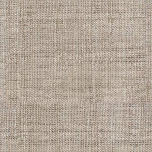 Textura usada en el Sofá