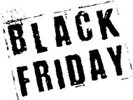 Black Friday 2015 InteriCAD