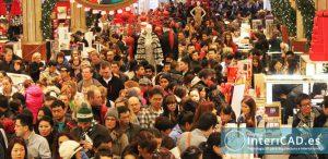 Black Friday 2015 en InteriCAD ya ha empezado