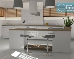 Texturas para tela - Programa para decoracion de interiores ...