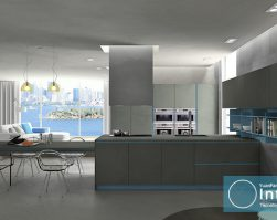 3d Interiors Y Nuestro Software De Decoraci N