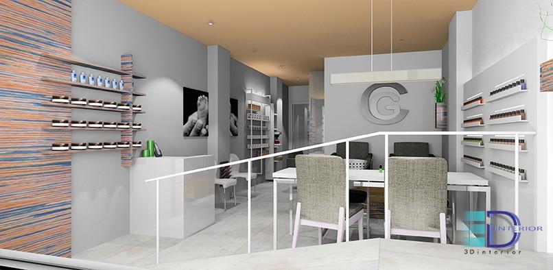 3d interiors y nuestro software de decoraci n for Software decoracion interiores 3d