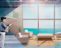 La nueva forma de vender o alquilar con InteriCAD y OGO - El Home Staging