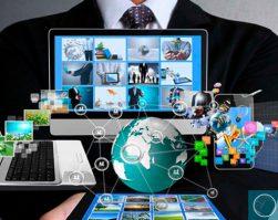 Cómo mejorar la productividad con las nuevas tecnologías