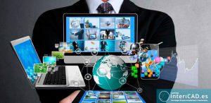 ¿Cómo mejorar la productividad con las nuevas tecnologías?