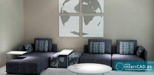 Lee más sobre el artículo Software para decoración de interiores