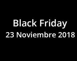 Black Friday 2018 InteriCAD