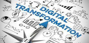 Lee más sobre el artículo Influencia de la transformación digital al Interiorismo.