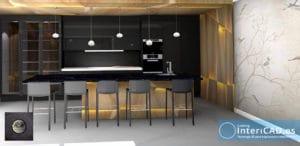 Nuestro programa de decoración y RB Interiorismo