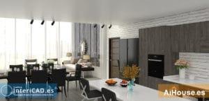 Lee más sobre el artículo Como hacer una casa con dos plantas