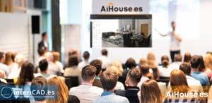 Lee más sobre el artículo Curso de Formación AiHouse Completo
