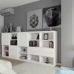 Diseños creados con InteriCAD Salon