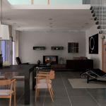 Programas para decorar casas